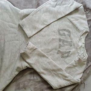 Gap kids dress, size L (10)